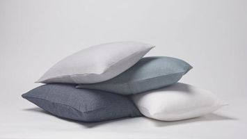 Coyuchi launches subscription service for luxury linen