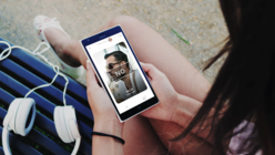 New dating app Wingman lets friends play matchmaker