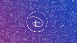 Disney unites its media brands in one big network
