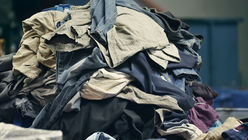 Several fashion brands linked to polluting factories