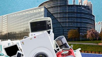 European Parliament calls for easier product repairs