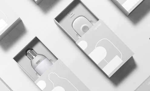 It's time to design packaging for everyone