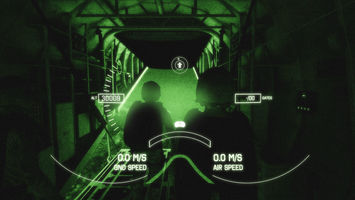The US Air Force uses VR game to drive recruitment