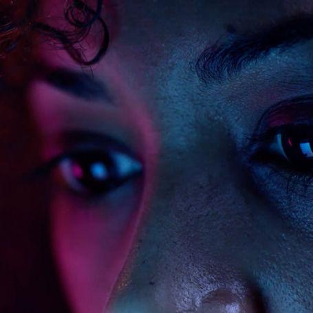 EyesUp by Murad, Los Angeles