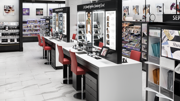 Brand Innovation Debrief: Sephora