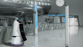6. Thought-starter: How are robots revolutionising travel?