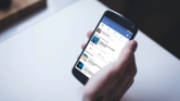 3. Facebook tackles the newsfeed echo chamber