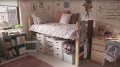 Ikea's 25-minute ASMR ad and other stories