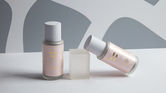 1. Detox Dust face mask combats the effects of pollution