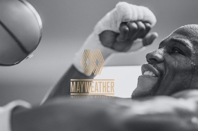Mayweather Boxing & Fitness