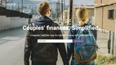 3. Honeyfi launches financial app for couples