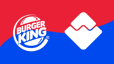 3. Burger King launches Whoppercoin cryptocurrency