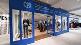 4. Selfridges launches interfaith charity shop