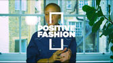 2. British Fashion Council launches green campaign