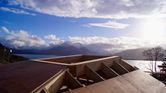 3. First whisky distillery on Isle of Raasay to open