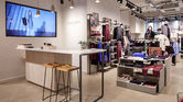 4. Sweaty Betty opens its own fitness destination