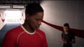 4. Coca-Cola ad includes EA Sports' virtual athlete