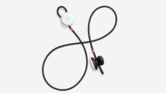 1. Google introduces real-time translation earbuds