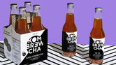 4. Kombrewcha offers a healthier alternative to beer