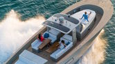 3. Float extends yacht access to aspiring luxurians