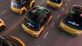 6. Thought-starter: Will autonomous cars solve our congestion problem?