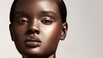 Why beauty brands need a holistic approach to diversity