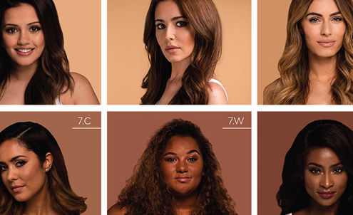 Why are beauty brands hypocritical when it comes to diversity?