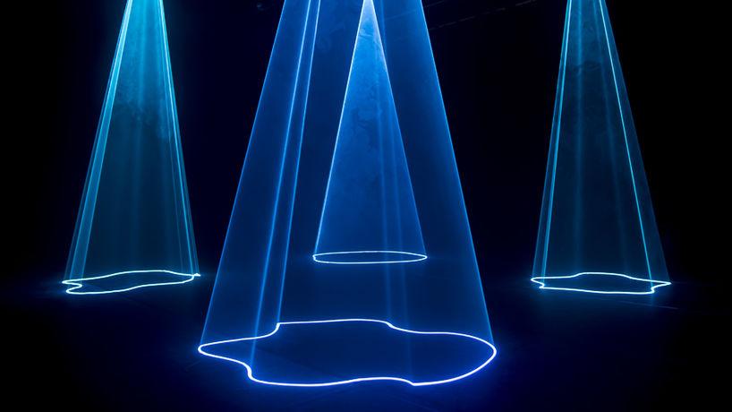 AURA by Studio Nick Verstand, Eindhoven. Photography by Hanneke Wetzer