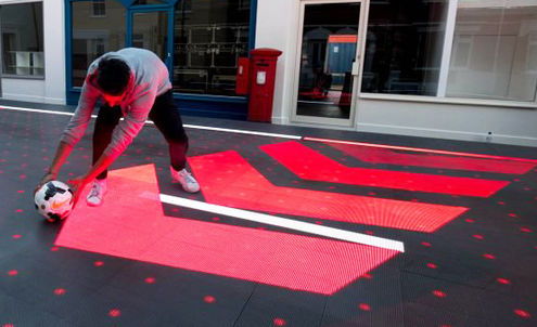 What digital crossings mean for the future of pedestrian safety