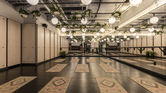 4. WeWork expands into health and wellness with gym offer