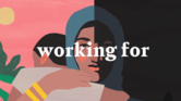 2. Anxy magazine explores mental health at work