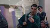 4. New Samsung ad highlights differences from Apple