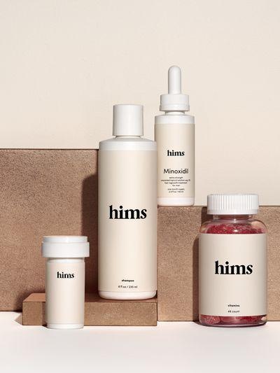 Hims, US
