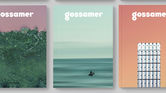 1. Gossamer caters for the affluent cannabis consumer