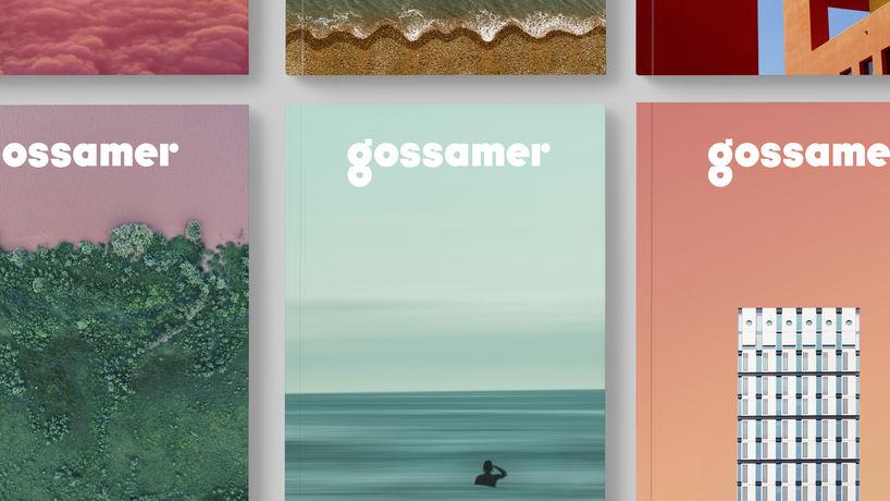 Gossamer, US