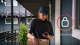 6. Thought-starter: Will shoppers welcome smart delivery?