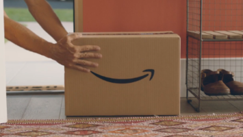 Amazon's Build It democratises product development