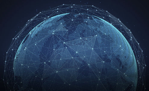 Joao Reginatto on how blockchain will shape the global economy