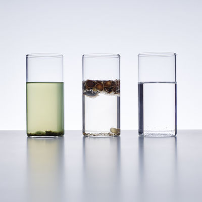 Water Futures by A/D/O and Jane Withers