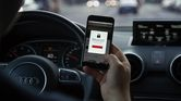 4. Audi helps prevent drivers from being distracted by their phones
