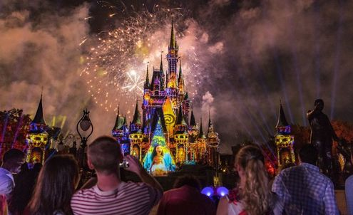 George Ritzer on the McDisneyisation of tourism