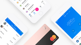 3. Revolut is set to revolutionise travel insurance