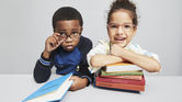 2. Warby Parker launches kids' range