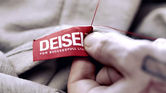 1. Diesel creates a satirical fake offshoot