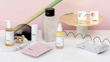 Skincare tailored to the hormonal cycle and A&O hostels get a Millennial makeover