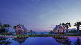 4. Thai resort introduces brain enhancement program