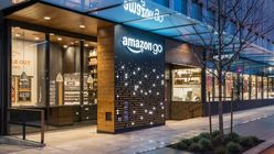Amazon opens a store for 4-star products