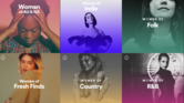 Brands can now sponsor Spotify's most personalised playlist