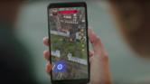 2. Google opens up Maps to game developers