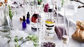6. Thought-starter: How is science revolutionising the alcohol market?